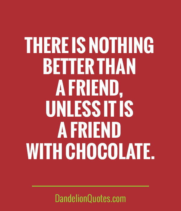 friendship quotes - teaghan\'s quotes